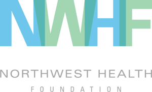 NWHF Logo_Stacked_Color_RGB